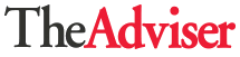 the adviser logo